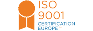 iso-certification-europe-9001