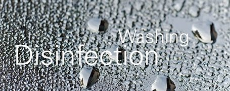 KEN-Washing-Disinfection-Sterval