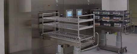 Sterilsation-Heading-Image1