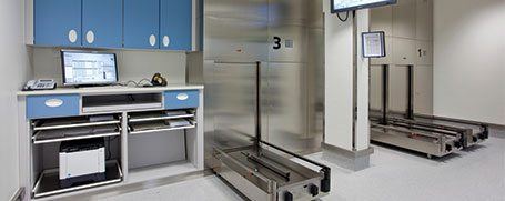 Sterilsation-Heading-Image2