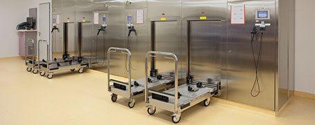 Sterilsation-Heading-Image3