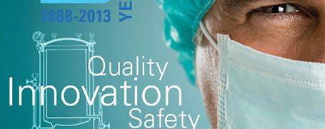 Sterilsation-Heading-Image5