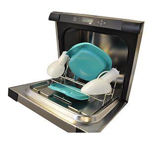 BWD-733 Medium Capacity Washer