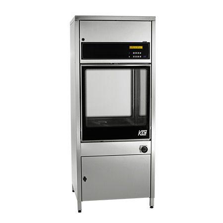 IWD 521 – Medium Capacity Washer - Sterval