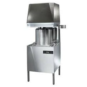 KEN-DW Series Dishwasher - Sterval