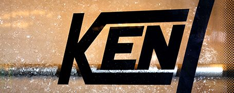 KEN-Sterval