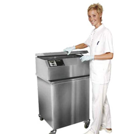 KEN USC 5 - Ultrasonic Washer