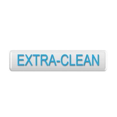 Sterval Pre-Soak Detergent