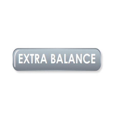 ph-Balanced Neutral Detergent